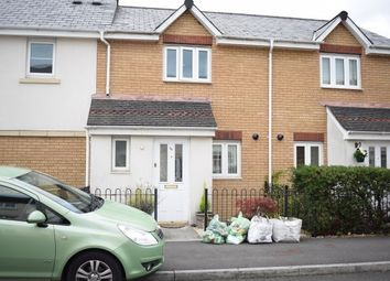 Thumbnail 2 bed property to rent in Six Mills Avenue, Bryngwyn Village, Gorseinon