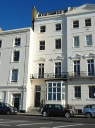 Thumbnail 2 bed flat for sale in Marine Parade, Brighton BN2, Brighton,