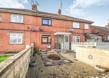 Thumbnail 2 bedroom terraced house for sale in Wincanton, Somerset, Wincanton