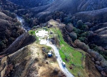 Thumbnail Property for sale in 18777 Little Tujunga Canyon Rd, Canyon Country, Ca, 91387