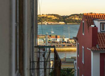 Thumbnail 2 bed apartment for sale in Lapa (Lapa), Estrela, Lisboa