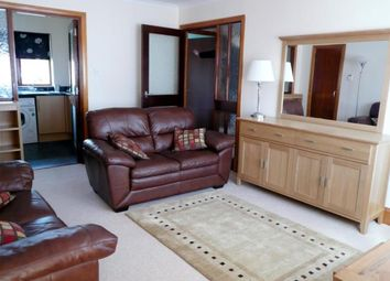 Thumbnail 2 bed flat to rent in 4 Howat Terrace, Dumfries