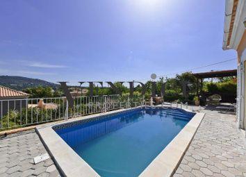 Thumbnail Villa for sale in Areeiro, Almancil, Loulé, Central Algarve, Portugal