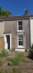Thumbnail 2 bed property to rent in Davies Row, Treboeth, Swansea.