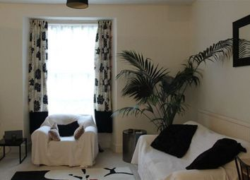 Thumbnail 1 bed flat to rent in Bristol BS8, Meridian Place - P3369