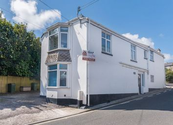 Thumbnail 1 bed flat for sale in Ayr, St. Ives