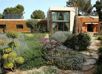 Thumbnail 4 bed property for sale in Villa, Santa Ponsa, Mallorca, Spain
