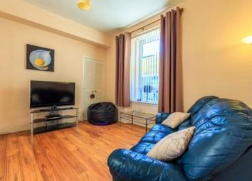 Thumbnail 1 bed flat to rent in Hardgate, Aberdeen