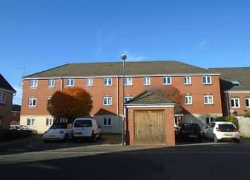 Thumbnail 2 bed flat to rent in 2 Bedroom Apartment, Ocean Court, Pride Park