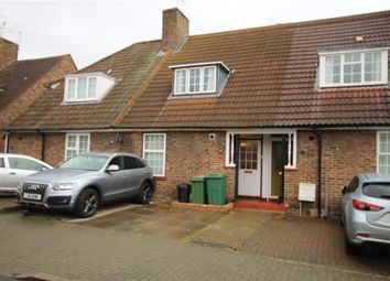 Thumbnail 2 bed property for sale in Dover House Road, London