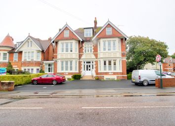 2 bed maisonette for sale in Percy Road, Boscombe, Bournemouth BH5