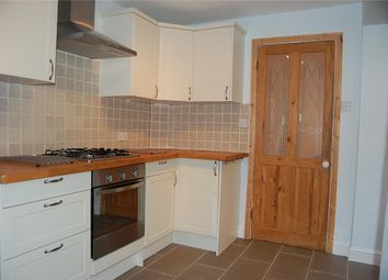 Thumbnail 2 bedroom terraced house to rent in South View Road, Bath, Somerset