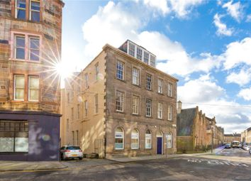 2 bed flat for sale in St. Stephen Street, New Town, Edinburgh EH3