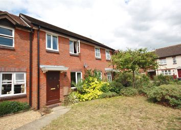 Thumbnail 2 bed flat to rent in Weald Close, Shalford, Guildford, Surrey