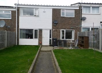 Thumbnail 2 bed town house to rent in Acre Gate, High Green, Sheffield, South Yorkshire