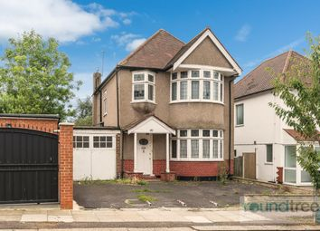 3 bed property for sale in Southfields, Hendon NW4