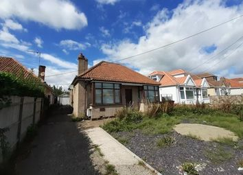 3 bed bungalow for sale in Gloucester Road, Patchway, Bristol BS34