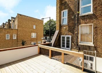 Thumbnail 4 bed duplex to rent in Junction Road, Archway