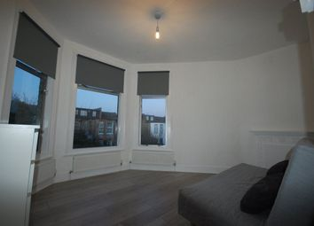 Thumbnail Studio to rent in Woodside Road, London