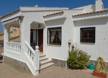 Thumbnail 2 bed property for sale in Cuidad Quesada, Spain