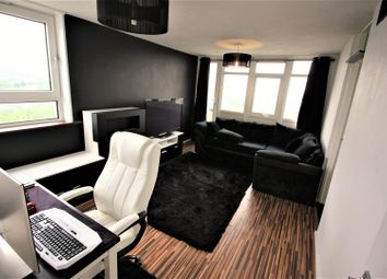 Thumbnail 1 bed flat for sale in Tithe Croft, Wolverhampton