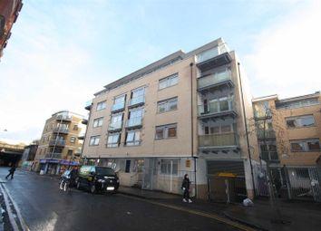 Thumbnail Parking/garage to rent in Wheeler Street, Shoreditch, London