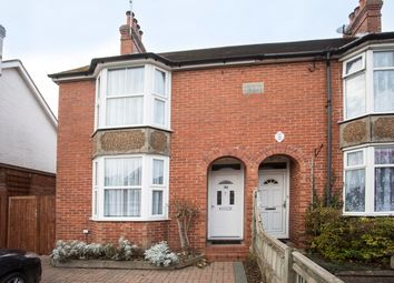 Thumbnail 3 bed semi-detached house to rent in High Seat Copse, High Street, Billingshurst