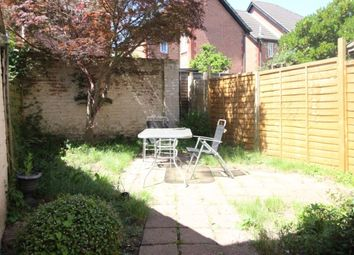 Thumbnail 2 bed property for sale in Dover Street, Southampton