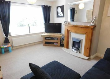 Thumbnail 3 bedroom semi-detached house for sale in Hibbert Lane, Marple, Stockport