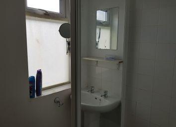 Thumbnail 1 bed flat to rent in Warwick Road, Birmingham