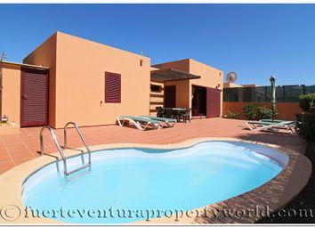 Thumbnail 2 bed villa for sale in Corralejo, Fuerteventura, Canary Islands, Spain