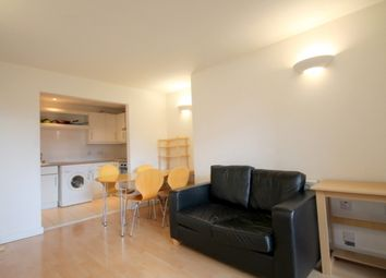 Thumbnail 1 bed flat to rent in Bemerton Street, Barnsbury, London