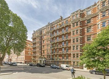 5 bed flat for sale in Carlisle Place, London SW1P
