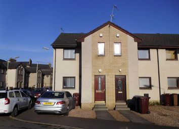 Thumbnail 2 bedroom detached house to rent in Walkers Mill, Dundee