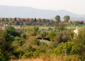 Thumbnail Land for sale in Gramacho, Lagoa E Carvoeiro, Lagoa Algarve