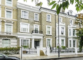 Thumbnail Room to rent in Redcliffe Gardens, Chelsea