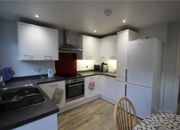 4 bed end terrace house to rent in Guildford Park Road, Guildford, Surrey GU2