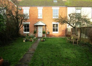 Thumbnail 2 bed property to rent in Gloucester Road, Tewkesbury