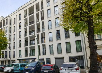 Thumbnail Apartment for sale in Pariser Str. 23, 10707 Berlin, Germany