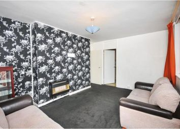 Thumbnail 1 bed flat for sale in Hutchinson House, New Cross Road, London