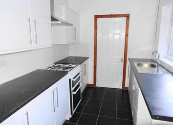 Thumbnail 3 bed terraced house to rent in Harris Street, St Helens