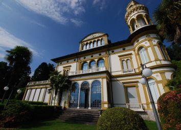Thumbnail Duplex for sale in Villa Barberis, Baveno, Verbano-Cusio-Ossola, Piedmont, Italy