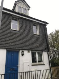 Thumbnail Property to rent in Tryelyn, Bodmin