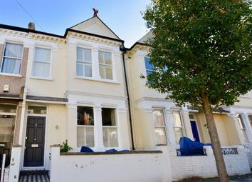 Thumbnail 5 bed terraced house for sale in Farlow Road, Putney