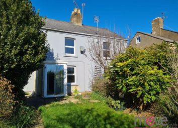 Thumbnail 2 bed property to rent in Etheldene Road, Stroud
