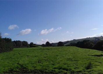 Thumbnail Land for sale in Formerly Part Of Pencraig Farm, Llangolman, Clynderwen