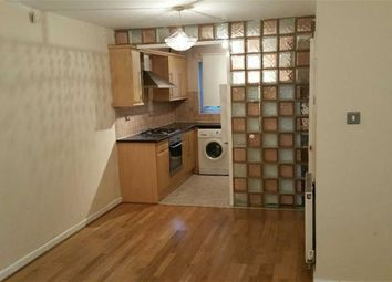 Thumbnail 3 bedroom semi-detached house to rent in Athol Road, Chorlton Cum Hardy, Manchester