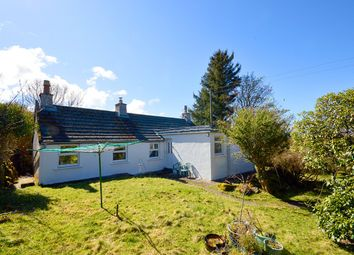 Thumbnail 2 bed cottage for sale in Tigh Crion, Knockan, Bunessan, Isle Of Mull