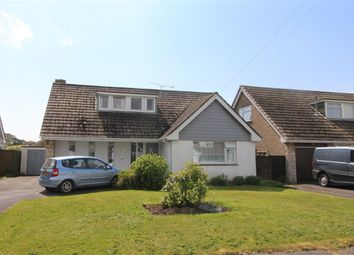 Thumbnail 3 bedroom property to rent in Bure Haven Drive, Christchurch