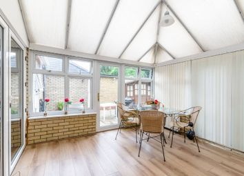 4 bed detached house for sale in Greenwich Crescent, Beckton E6